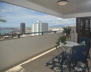 1255 Nuuanu Avenue Unit E2002, Honolulu image