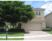 8813 Spring Mountain WAY, Fort Myers image