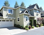 18306 38th Ave SE, Bothell image