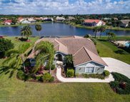 12821 Allendale CIR, Fort Myers image