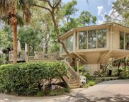 23 Sea Oak Lane, Hilton Head Island image