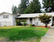 2810 S 299th Place, Federal Way image
