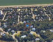 Lot 9 Cayman Loop, Pawleys Island image