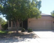 16727 W Fillmore Street, Goodyear image