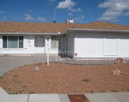12671 Indian Place NE, Albuquerque image