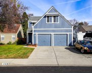 244 Brookdale Drive, Vacaville image