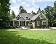 7206 Laurel Point Drive, Gibsonville image