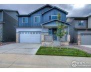 115 Anders Ct, Loveland image