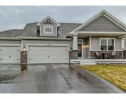 15146 Ely Path, Apple Valley image