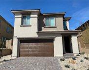 12388 Shoreline Echo Avenue, Las Vegas image