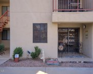9340 N 92nd Street Unit #111, Scottsdale image