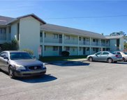 610 Gerald AVE Unit 324, Lehigh Acres image