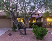16766 N 106th Way, Scottsdale image