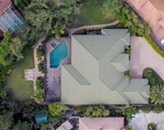 6592 Glen Arbor Way, Naples image