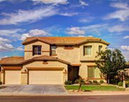 852 W Hereford Drive, San Tan Valley image