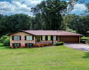 3761 Pacific Drive, Austell image