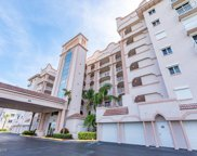 2075 Highway A1a Unit #2704b, Indian Harbour Beach image
