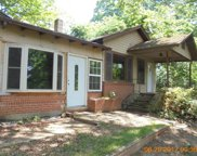 38 Sherwood Forest Drive, Arden image
