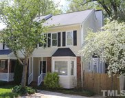 7223 Wilderness Road, Raleigh image