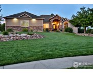 3332 Hearthfire Dr, Fort Collins image