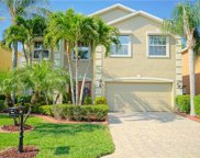 8916 Fawn Ridge DR, Fort Myers image