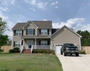 913 Morganser Drive, Swansboro image