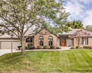 16227 Candlewycke Court, Granger image