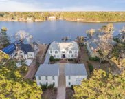 6029 Martins Point Road, Kitty Hawk image