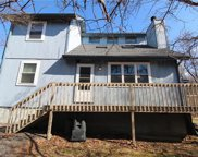 185 Bishop, Penn Forest Township image