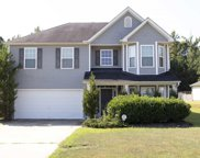 105 Milam Way, Fairburn image