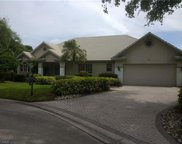 812 Turkey Oak Ln, Naples image