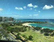 1330 Ala Moana Boulevard Unit 2405, Honolulu image