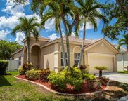 790 Vista Meadows Dr, Weston image