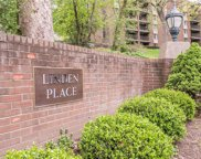 201 Grant St Unit 508, Sewickley image