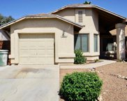 5365 S Carriage Hills, Tucson image