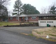 9412 Bartley Dr, Louisville image