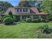 755 Gordon Drive, Yardley image