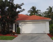 13824 Lily Pad CIR, Fort Myers image