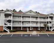 5750 Oyster Catcher Drive Unit 311, North Myrtle Beach image