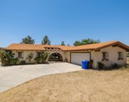 19477 Saint Timothy Lane, Apple Valley image