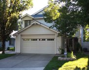 7561 Whimbleton Way, Reno image
