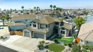 2214 Cypress Point, Discovery Bay image