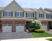 305 Bainbridge Lane, Lansdale image
