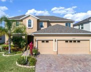 2829 Sail Breeze Way, Kissimmee image