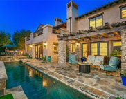 3     Fox Hole Road, Ladera Ranch image