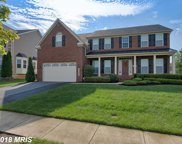 5528 YOUNG FAMILY TRL W TRAIL, Adamstown image