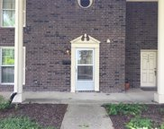 4305 56th  Street, Indianapolis image