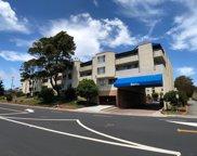 1551 Southgate Ave 209, Daly City image