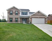 4881 Clearview  Drive, Mooresville image