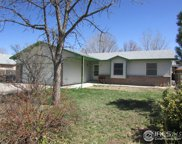 116 N 48th Ave Ct, Greeley image